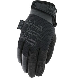 Mechanix Specialty 0.5mm (Women's)
