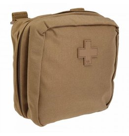 5.11 Tactical 6 x 6 Med Pouch