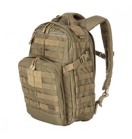 5.11 Tactical Rush 12