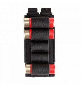 5.11 Tactical Shotgun Shell Bandolier