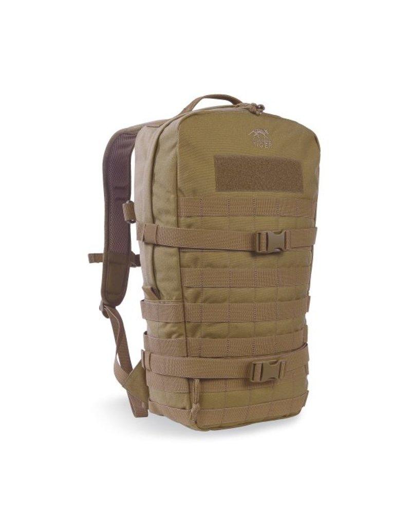 Tasmanian Tiger Essential Pack L Mk II