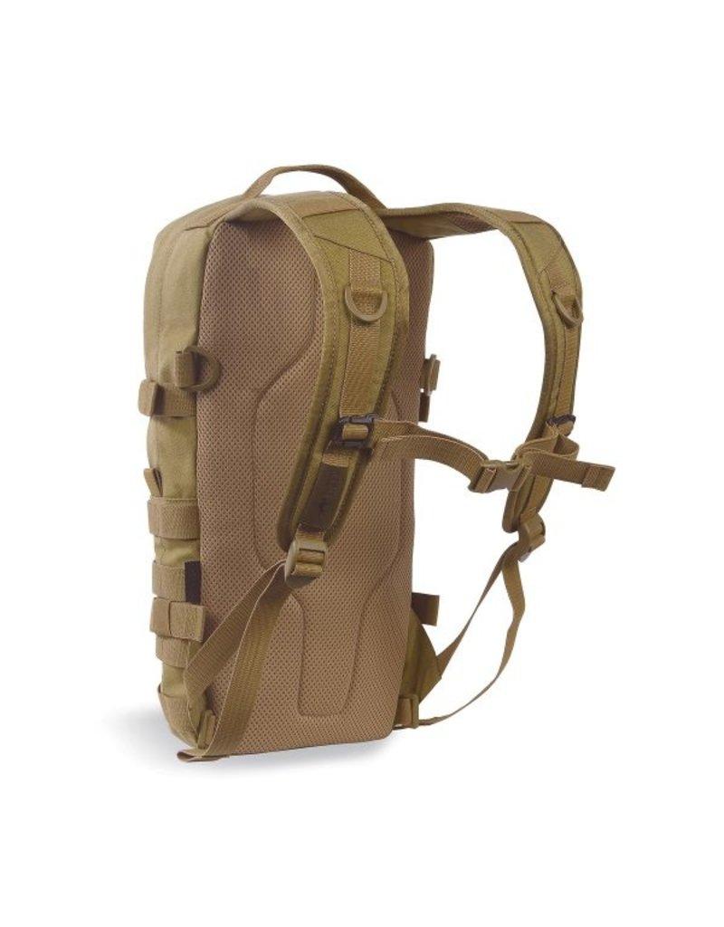 Tasmanian Tiger Essential Pack Mk II
