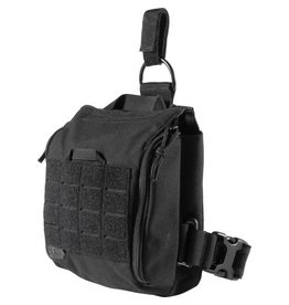 5.11 Tactical UCR Thigh Rig