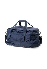 5.11 Tactical Dart Duffel