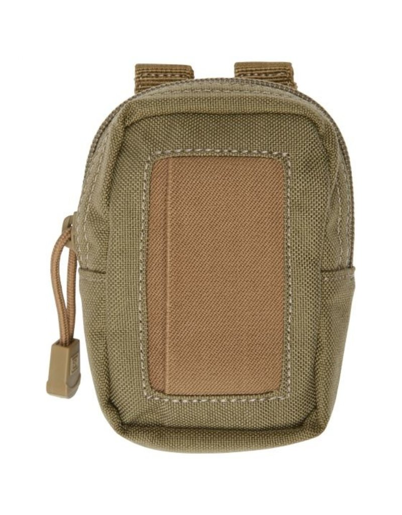 5.11 Tactical Disposable Glove Pouch