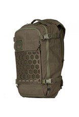 5.11 Tactical AMP12 Backpack
