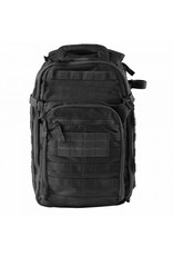 5.11 Tactical All Hazards Prime Backpack