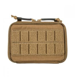 5.11 Tactical Flex Admin Pouch