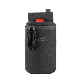 Tasmanian Tiger Modular Lens Bag VL Insert M