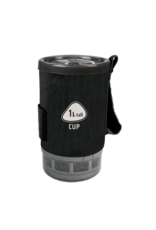 Jetboil 1L Spare Cup