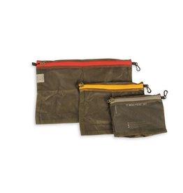 Tasmanian Tiger Mesh Pocket Set