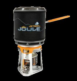 Jetboil Joule Carbon