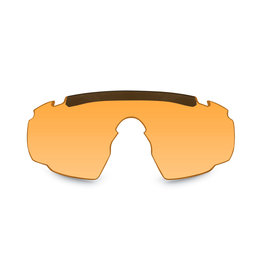 WileyX Saber Advanced Lenses