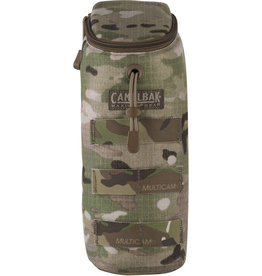 Camelbak Max Gear Bottle Pouch