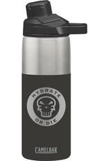 Camelbak Chute Mag Stainless Bottle
