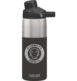 Camelbak Chute Mag Stainless Bottle
