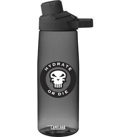 Camelbak Chute Mag Bottle