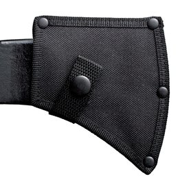 Cold Steel Rifleman's Hawk Sheath