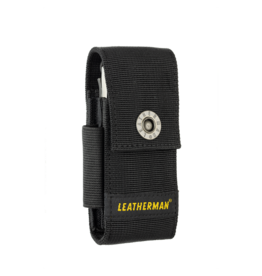 Leatherman Nylon Sheath with Pockets