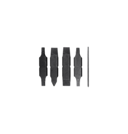 Leatherman Canadian Replacement Bits