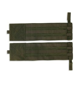Tasmanian Tiger Plate Carrier Side Panel Set