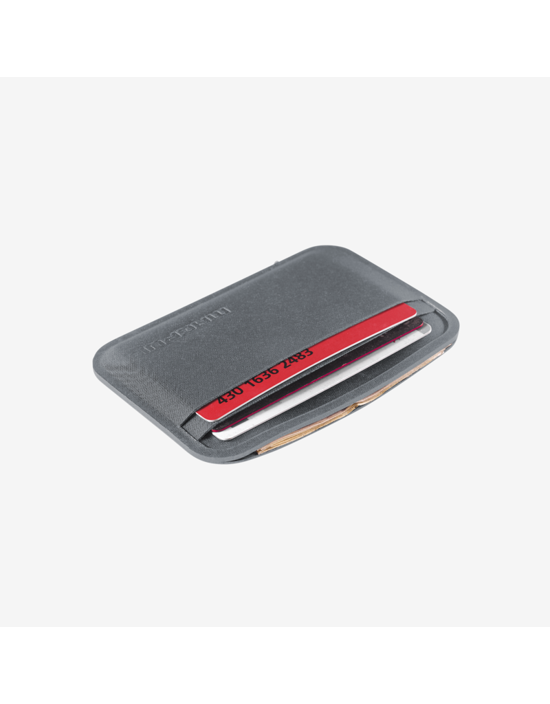 Magpul Industries DAKA Everyday Wallet