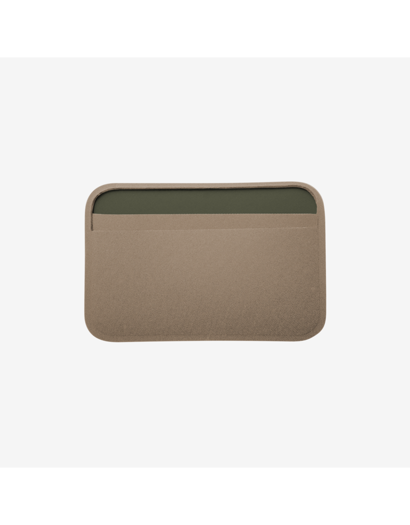Magpul Industries DAKA Essential Wallet