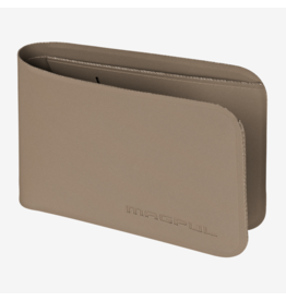 Magpul Industries DAKA Bifold Wallet