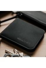 Magpul Industries DAKA Bifold Wallet