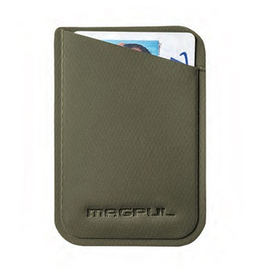 Magpul Industries DAKA Micro Wallet
