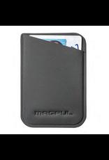Magpul Industries DAKA Micro Wallet
