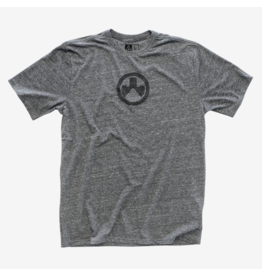 Magpul Industries Megablend Icon T-Shirt