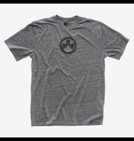 Magpul Industries Megablend Icon T-Shirt