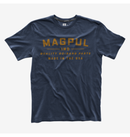 Magpul Industries Fine Cotton Go Bang Parts T-Shirt
