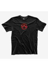 Magpul Industries Fine Cotton Icon Logo T-Shirt