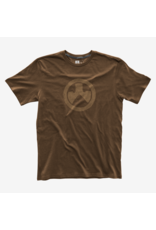 Magpul Industries Fine Cotton Topo T-Shirt