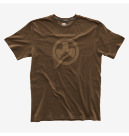 Magpul Industries Fine Cotton Topo T-Shirt