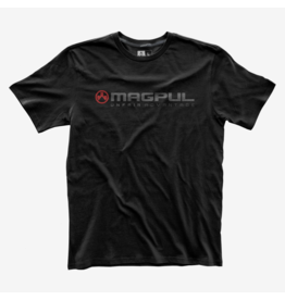 Magpul Industries Fine Cotton Unfair Advantage T-Shirt