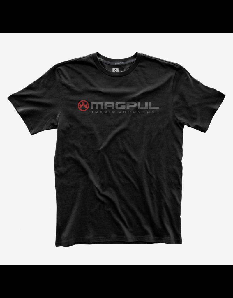 Magpul Industries Fine Cotton Unfair Advantage T-Shirt