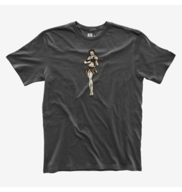 Magpul Industries Fine Cotton Hula Girl T-Shirt