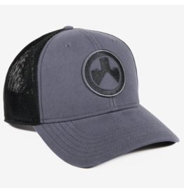 Magpul Industries Icon Patch Mid Crown Snapback