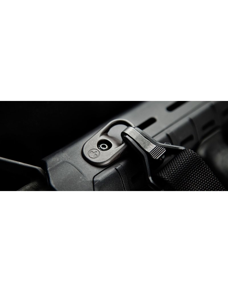 Magpul Industries MOE Sling Attachment