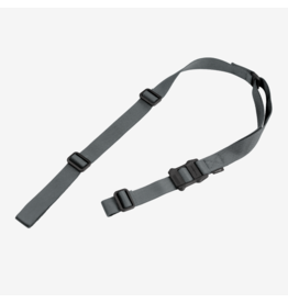 Magpul Industries MS1 Sling