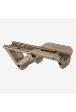 Magpul Industries AFG Angled Fore Grip