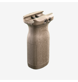 Magpul Industries RVG Rail Vertical Grip