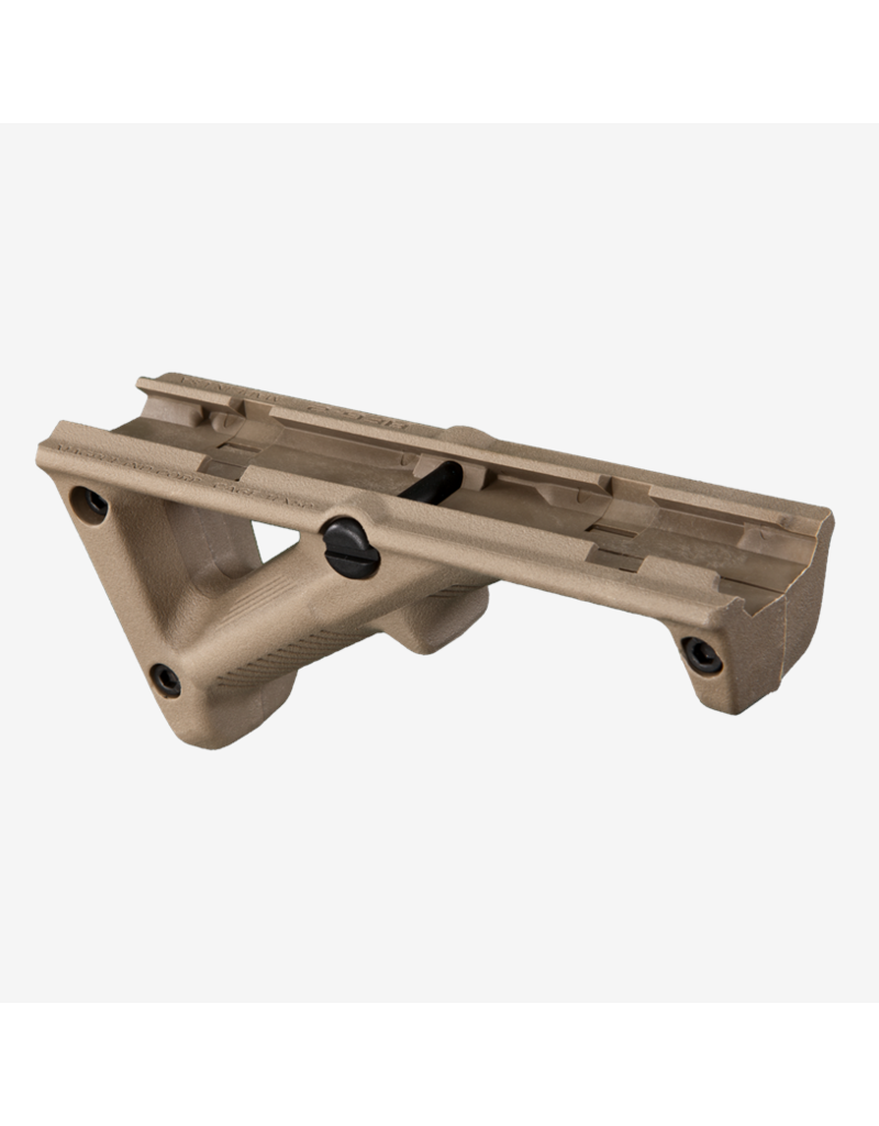 Magpul Industries AFG-2 Angled Fore Grip