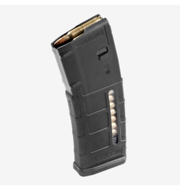 Magpul Industries PMAG AR/M4 Gen M2 MOE Window