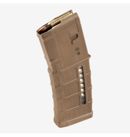 Magpul Industries PMAG AR/M4 Gen M3 Window
