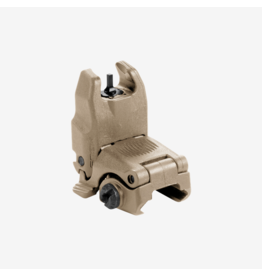 Magpul Industries MBUS Sight