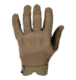 First Tactical Hard Knuckle Glove (Men's)